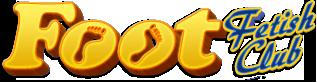 Foot Fetish Club logo