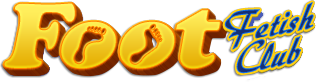 Foot Fetish Club logo